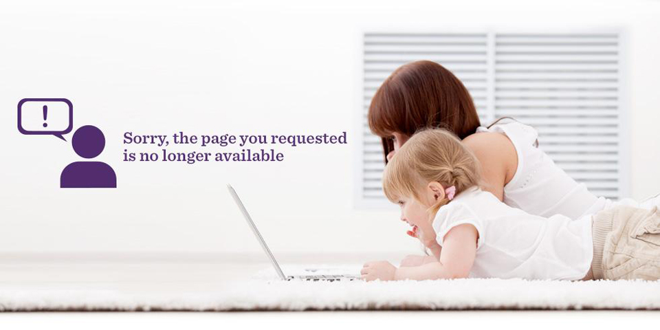 Novant Health 404 | The page you requested cannot be found